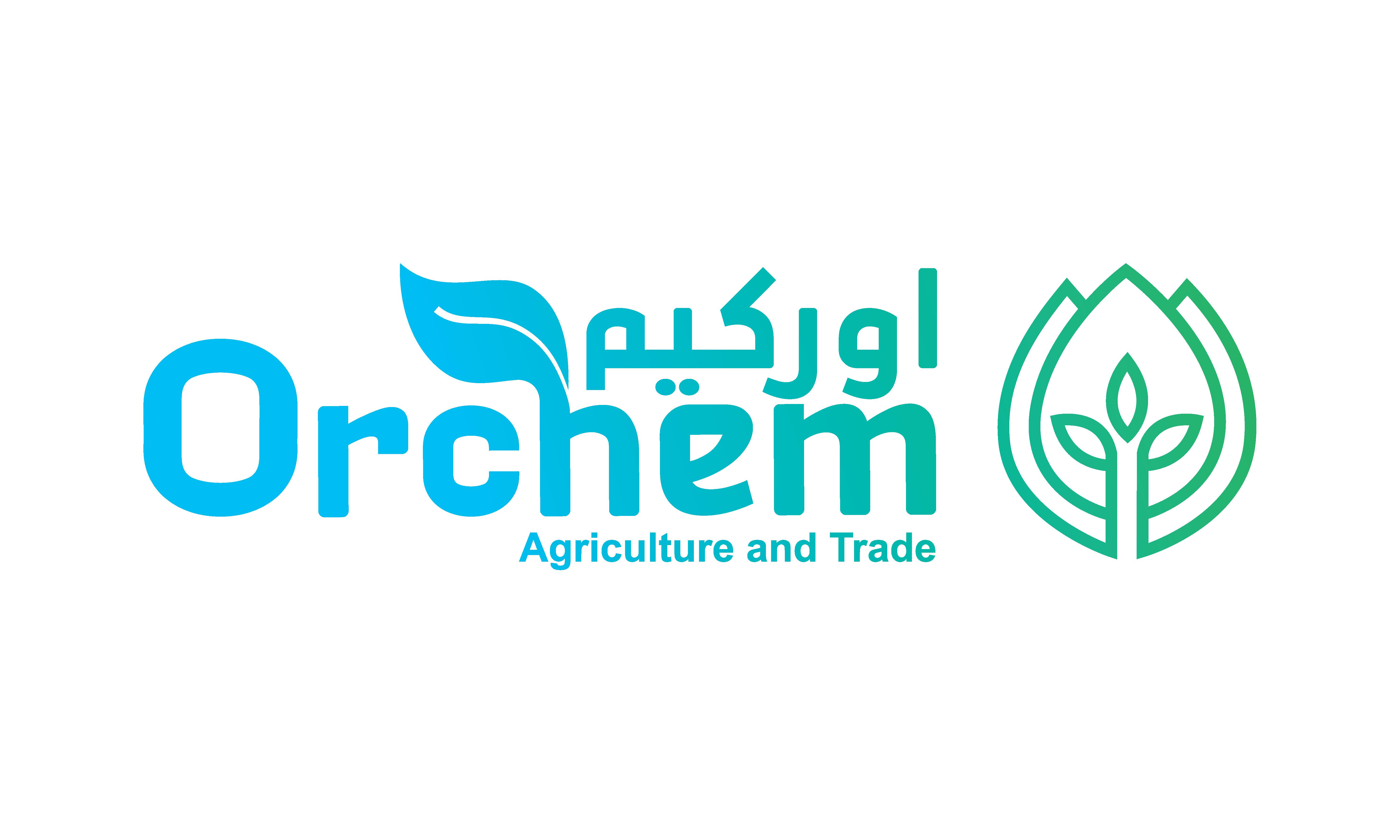 Orchem